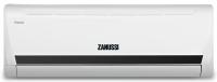 Zanussi ZACS-18 H FMI/N1