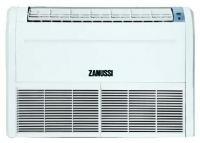 Zanussi ZACU-36H/MI/N1