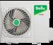 Цены на Ballu Ballu B2OI - FM/ out - 16HN1/ EU Страна: Китай;  Производитель: Китай;  Компрессор: Инвертор;  Площадь,   м: 45;  Режим работы: холодтепло;  Охлаждение,  кВт: 4,  6;  Обогрев,   кВт: 5,  3;  Потребление при охлаждении,   кВт: 1,  4;  Потребление при обогреве,   кВт: 1,  3;  Охлажда