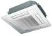Цены на Ballu Ballu BCI - FM/ in - 12H N1 (compact) Страна: Китай;  Площадь,   м: 32;  Охлаждение,   кВт: 3,  20;  Обогрев,   кВт: 3,  70;  Компрессор: Инвертор;  Расход воздуха,   мч: 520;  Осушение,   лчас: Есть;  Режим приточной вентиляции: Есть;  Фильтры тонкой очистки воздуха: Есть;  У