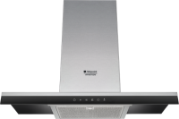 Hotpoint-Ariston HLQB 9.7 ATI X/HA