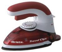 Ariete 6224 Travel chic
