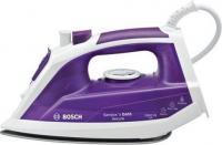 Bosch TDA 1024