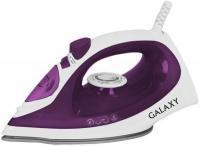 Galaxy GL6101