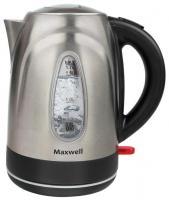 Maxwell MW-1051