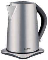 Vitek VT-1177