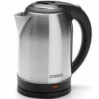 Zimber ZM-11132