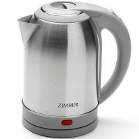 Zimber ZM-11133
