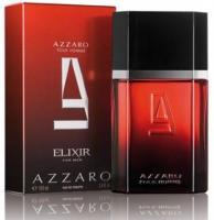 Azzaro Pour Homme Elixir EDT
