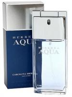 Carolina Herrera Aqua EDT