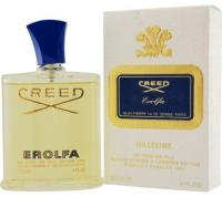 Фото Creed Erolfa EDP