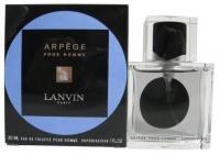 Lanvin Arpege Pour Homme EDT