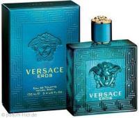 Versace Eros EDT