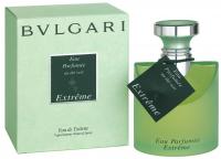 Bvlgari Eau Parfumee Au The Vert Extreme EDT