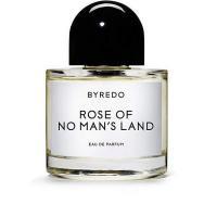 Byredo Rose of No Man's Land EDP