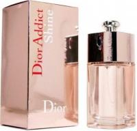 Christian Dior Dior Addict Shine EDT