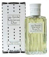 Christian Dior Eau Fraiche EDT