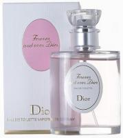 Christian Dior Forever and Ever EDT