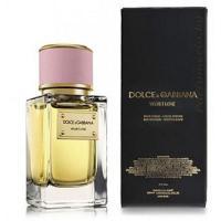 Dolce & Gabbana Velvet Love EDP