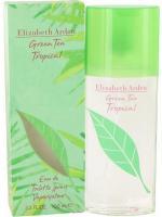 Elizabeth Arden Green Tea Tropical EDT