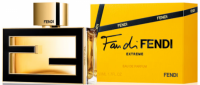 Fendi Fan Di Fendi Extreme EDP