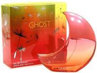 Ghost Summer Flirt EDT