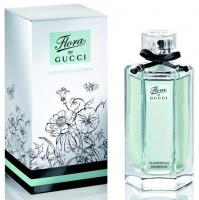 Gucci Flora by Gucci Glamorous Magnolia EDT