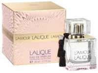 Фото Lalique Parfums L'Amour EDP