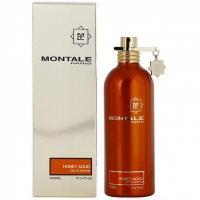Montale Honey Aoud EDP