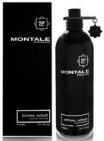 Montale Royal Aoud EDP