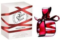 Nina Ricci Ricci Ricci Dancing Ribbon EDP