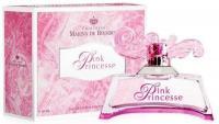 Princesse Marina De Bourbon Pink Princesse EDP