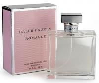 Ralph Lauren Romance EDP