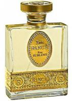 Rance Eau Sublime EDT
