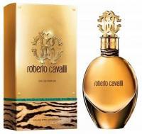 Roberto Cavalli Roberto Cavalli For Her Eau De Parfum EDP