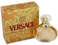 Versace Essence Emotional EDT