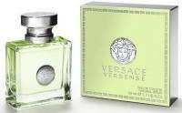 Фото Versace Versense EDT