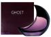 Цены на Ghost Ghost Ghost Deep Night woman edT 1262~01 Бренд Ghost с таким мистически загадочным названием навевает ассоциации с призрачным потусторонним миром,   закрытым для простых смертных. Аромат любви Ghost Deep Night от Ghost,   вызывающий страсти в темную