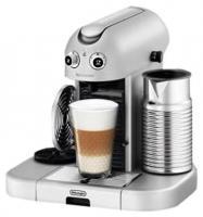 Delonghi EN 470 Nespresso