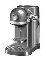 KitchenAid 5KES0503