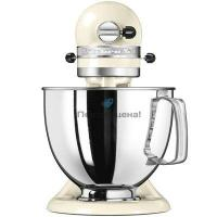 Фото KitchenAid 5KSM125