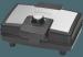 Цены на Clatronic Вафельница Clatronic WA 3606 schwarz - inox Описание : Мощность: 800 Вт Количество вафель: 2 Толщина вафель: толстые Форма вафель: квадрат &gt.