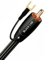AudioQuest Black Lab 12 м