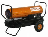 Aurora TK-50000