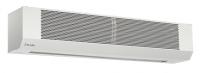 Ballu BHC-12.500TR