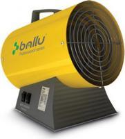 Ballu BHP-3.000CL