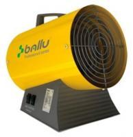 Ballu BHP-5.000СL