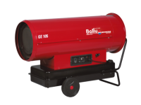 Ballu GE 105