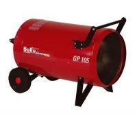 Ballu GP 105A C