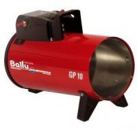 Ballu GP 10M C